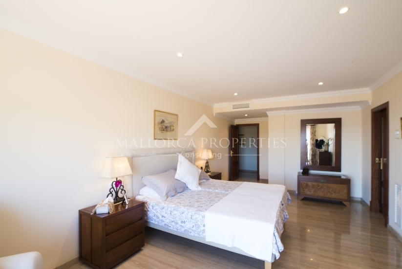 property-for-sale-in-mallora-bendinat-calvia--MP-1273-07.jpg