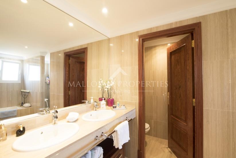property-for-sale-in-mallora-bendinat-calvia--MP-1273-08.jpg
