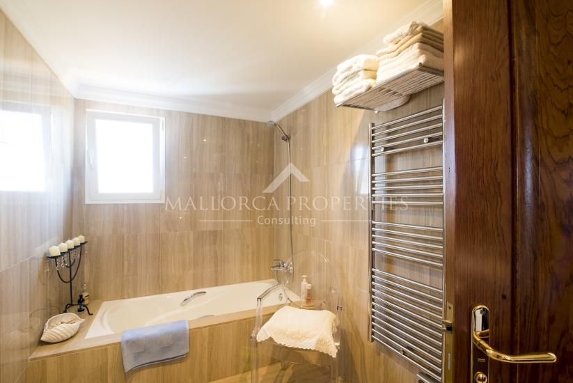 property-for-sale-in-mallora-bendinat-calvia--MP-1273-09.jpg