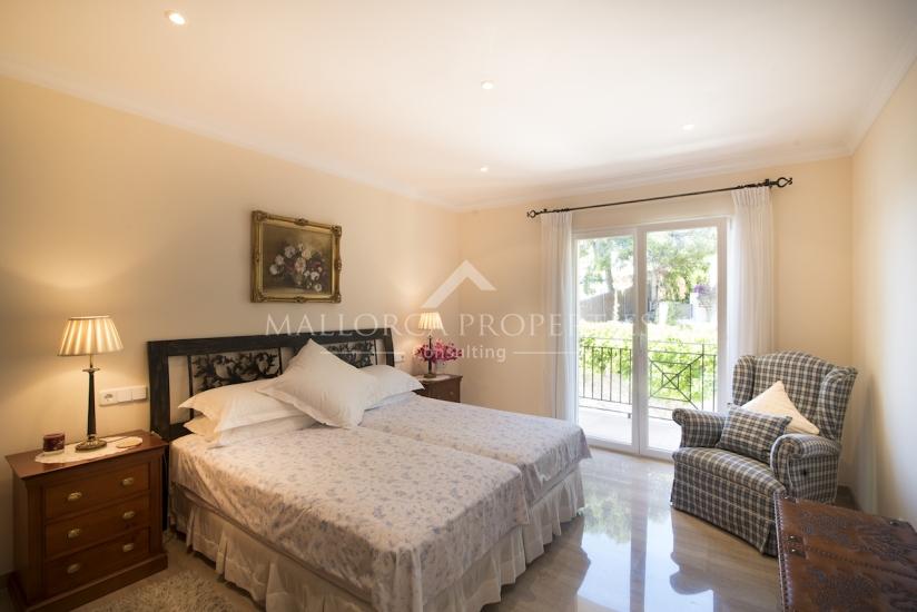 property-for-sale-in-mallora-bendinat-calvia--MP-1273-10.jpg