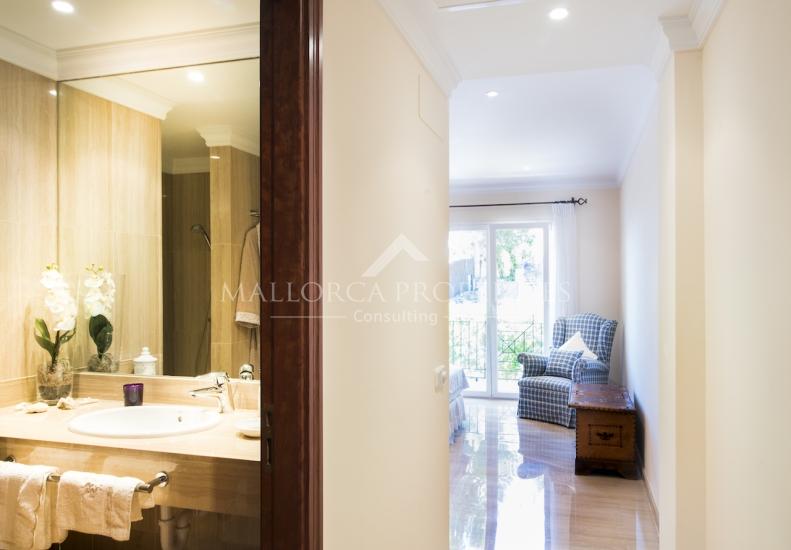 property-for-sale-in-mallora-bendinat-calvia--MP-1273-11.jpg