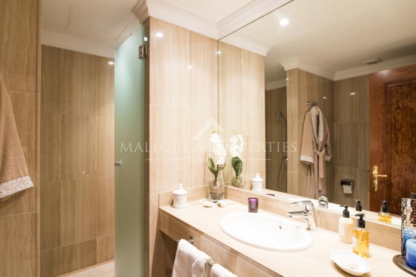 property-for-sale-in-mallora-bendinat-calvia--MP-1273-12.jpg