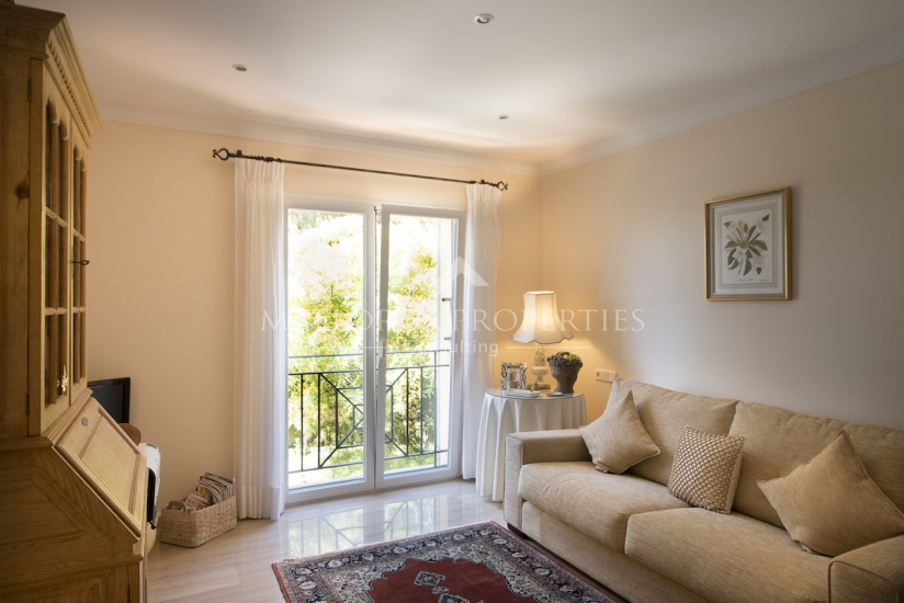 property-for-sale-in-mallora-bendinat-calvia--MP-1273-13.jpg