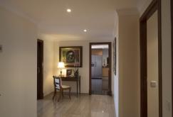 property-for-sale-in-mallora-bendinat-calvia--MP-1273-14.jpg