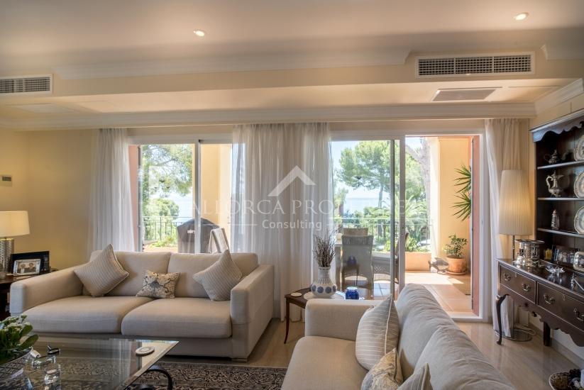 property-for-sale-in-mallora-bendinat-calvia--MP-1273-15.jpg