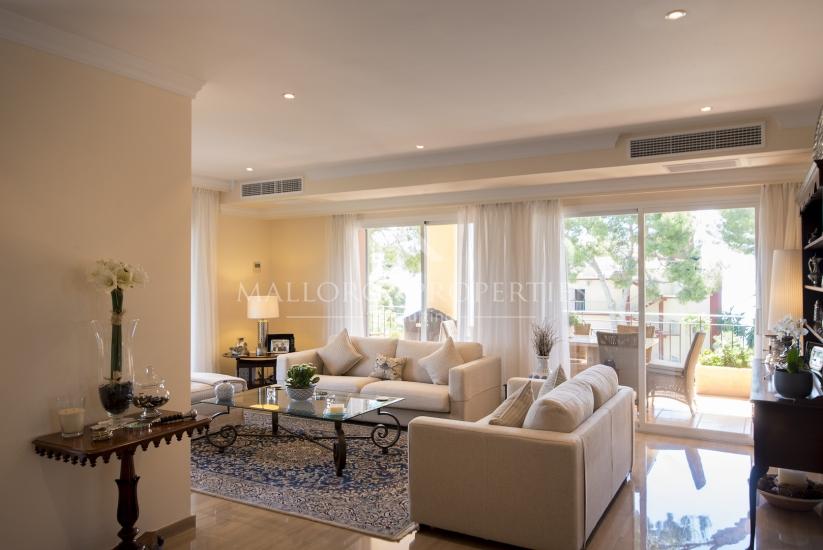 property-for-sale-in-mallora-bendinat-calvia--MP-1273-16.jpg
