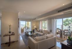 property-for-sale-in-mallora-bendinat-calvia--MP-1273-17.jpg