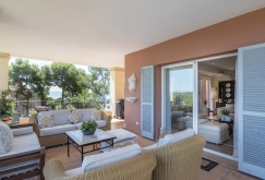 property-for-sale-in-mallora-bendinat-calvia--MP-1273-19.jpg