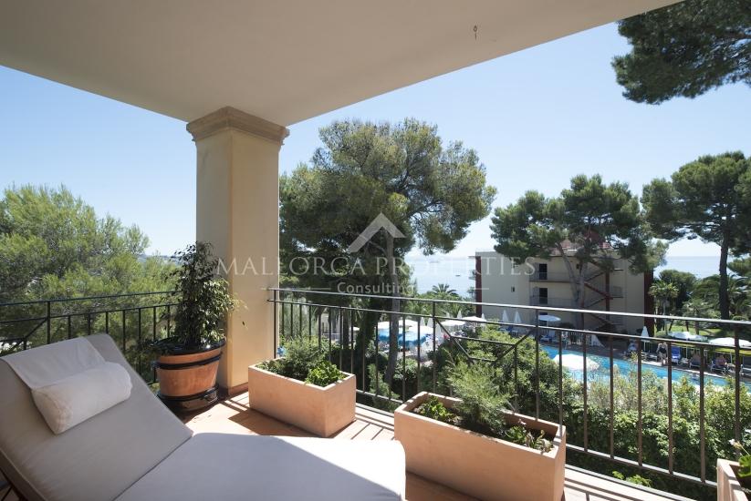 property-for-sale-in-mallora-bendinat-calvia--MP-1273-20.jpg