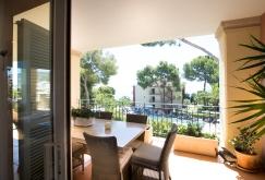 property-for-sale-in-mallora-bendinat-calvia--MP-1273-21.jpg
