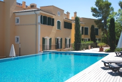 property-for-sale-in-mallora-bendinat-calvia--MP-1273-22.jpg