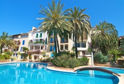 property-for-sale-in-mallora-illetes-calvia--MP-1274-00.jpg