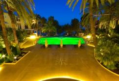 property-for-sale-in-mallora-illetes-calvia--MP-1274-03.jpg