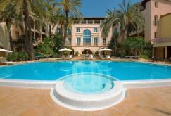 property-for-sale-in-mallora-illetes-calvia--MP-1274-05.jpg