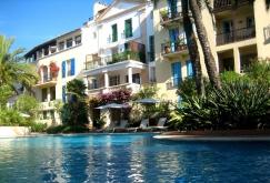 property-for-sale-in-mallora-illetes-calvia--MP-1274-07.jpg