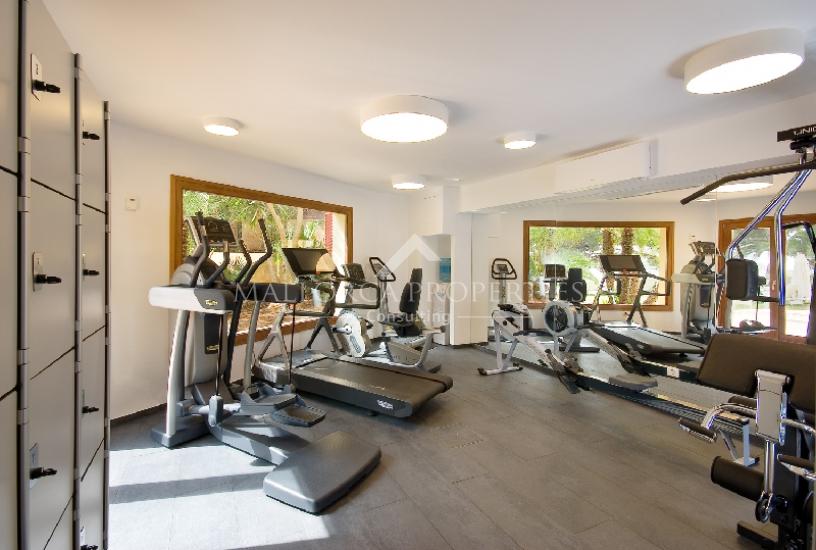 property-for-sale-in-mallora-illetes-calvia--MP-1274-13.jpg
