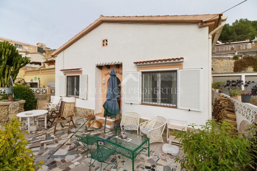 property-for-sale-in-mallora-peguera-calvia--MP-1277-00.jpg