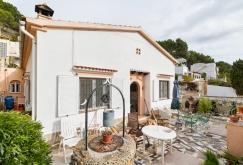 property-for-sale-in-mallora-peguera-calvia--MP-1277-01.jpg
