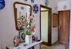 property-for-sale-in-mallora-peguera-calvia--MP-1277-02.jpg