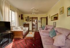 property-for-sale-in-mallora-peguera-calvia--MP-1277-03.jpg