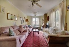 property-for-sale-in-mallora-peguera-calvia--MP-1277-04.jpg
