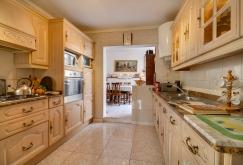 property-for-sale-in-mallora-peguera-calvia--MP-1277-05.jpg