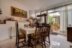 property-for-sale-in-mallora-peguera-calvia--MP-1277-06.jpg