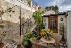 property-for-sale-in-mallora-peguera-calvia--MP-1277-07.jpg