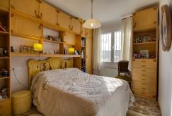 property-for-sale-in-mallora-peguera-calvia--MP-1277-08.jpg