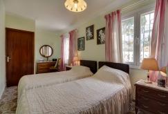 property-for-sale-in-mallora-peguera-calvia--MP-1277-09.jpg