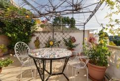 property-for-sale-in-mallora-peguera-calvia--MP-1277-10.jpg