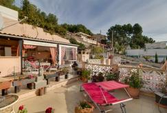 property-for-sale-in-mallora-peguera-calvia--MP-1277-11.jpg