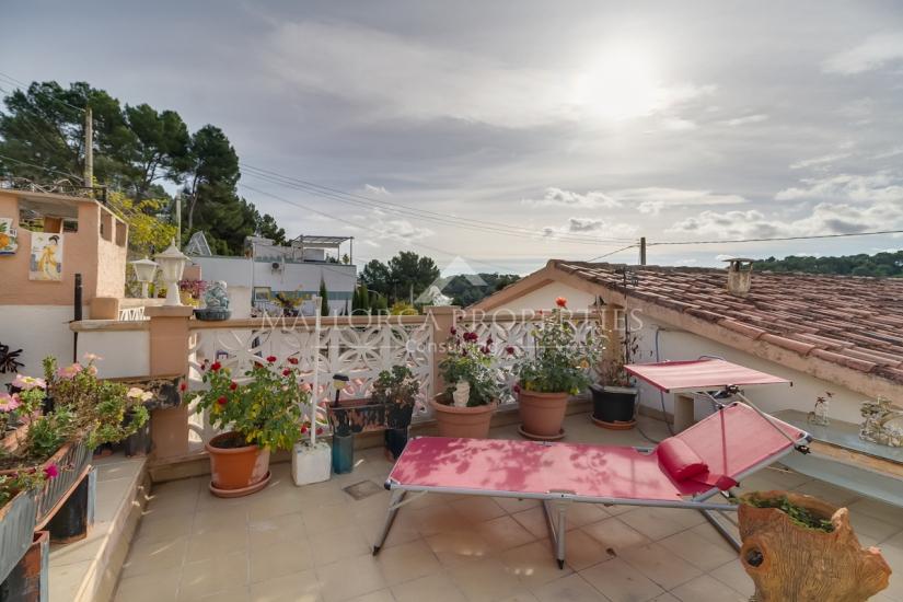 property-for-sale-in-mallora-peguera-calvia--MP-1277-12.jpg