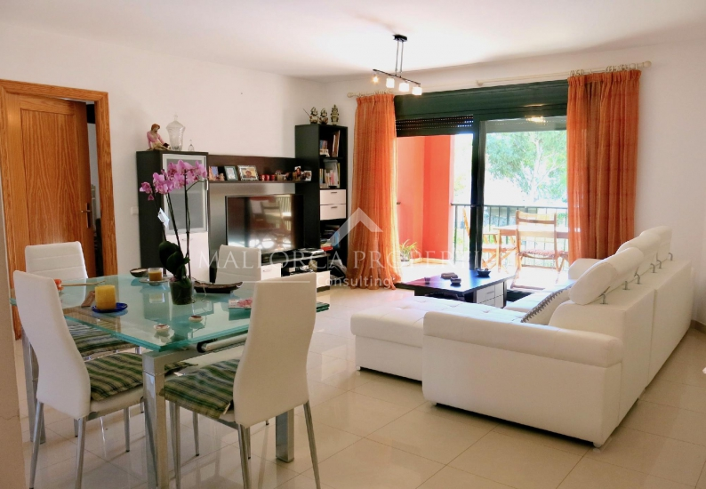 property-for-sale-in-mallora-santa-ponsa-calvia--MP-1282-01.jpg
