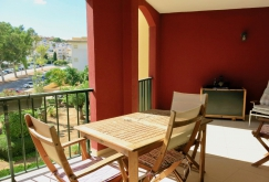 property-for-sale-in-mallora-santa-ponsa-calvia--MP-1282-03.jpg