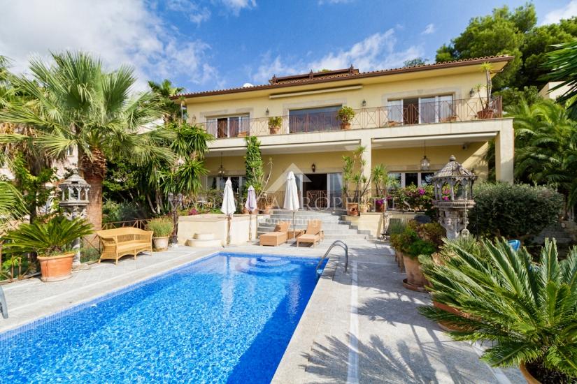 property-for-sale-in-mallora-bendinat-calvia--MP-1283-00.jpg