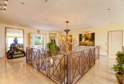 property-for-sale-in-mallora-bendinat-calvia--MP-1283-03.jpg