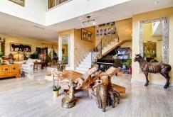 property-for-sale-in-mallora-bendinat-calvia--MP-1283-04.jpg
