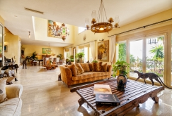 property-for-sale-in-mallora-bendinat-calvia--MP-1283-05.jpg