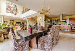 property-for-sale-in-mallora-bendinat-calvia--MP-1283-06.jpg