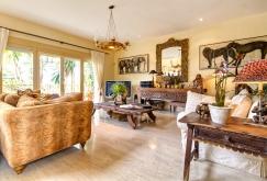 property-for-sale-in-mallora-bendinat-calvia--MP-1283-07.jpg