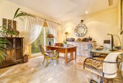 property-for-sale-in-mallora-bendinat-calvia--MP-1283-08.jpg