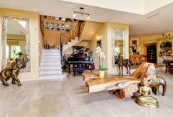 property-for-sale-in-mallora-bendinat-calvia--MP-1283-09.jpg