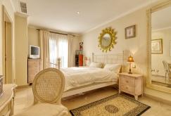 property-for-sale-in-mallora-bendinat-calvia--MP-1283-15.jpg