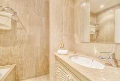 property-for-sale-in-mallora-bendinat-calvia--MP-1283-16.jpg