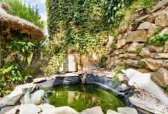 property-for-sale-in-mallora-bendinat-calvia--MP-1283-17.jpg