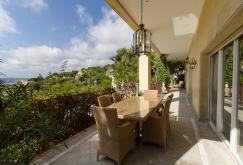 property-for-sale-in-mallora-bendinat-calvia--MP-1283-19.jpg