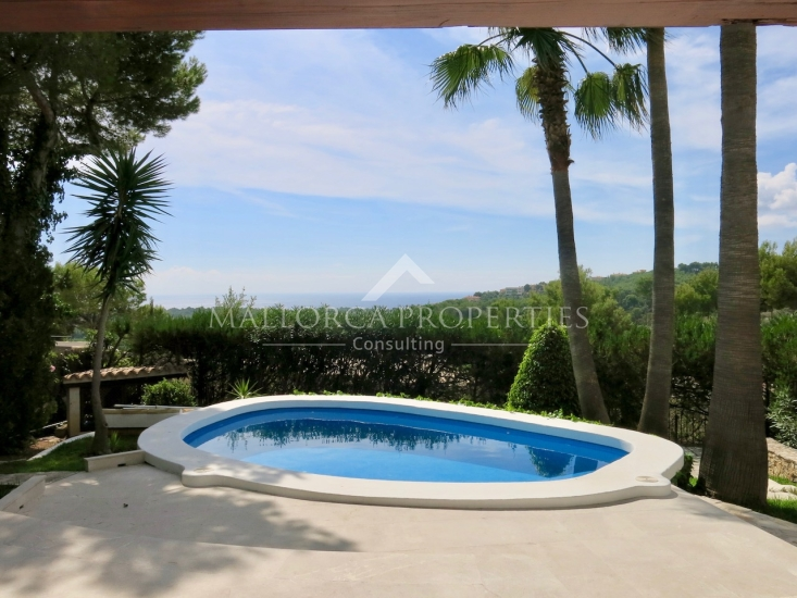 property-for-sale-in-mallora-bendinat-calvia--MP-1284-23.jpg