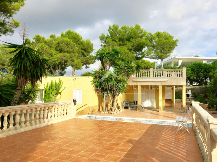 property-for-sale-in-mallora-santa-ponsa-calvia--MP-1285-00.jpg