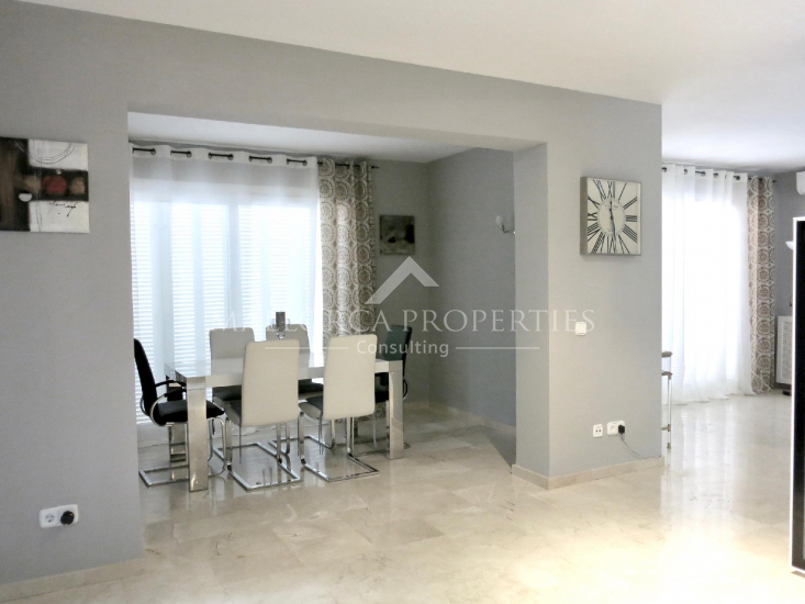 property-for-sale-in-mallora-santa-ponsa-calvia--MP-1285-01.jpg